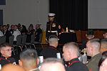 Marines Corps Security Force Company at Guantanamo Bay Celebrate the Marine Corps Birthday DVIDS228126.jpg