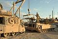 Marines perform tank maintenance 121104-F-FL251-011.jpg