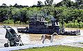 Marinha no Estirão do Equador - AM (8904379176).jpg