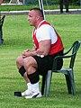 Mariusz Pudzianowski 9.JPG