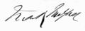 Mark Melford signature.png