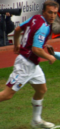 Mark Noble.png