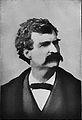 Mark Twain 1883.jpg