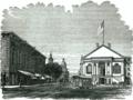 Market Square Portland Maine 1874.png
