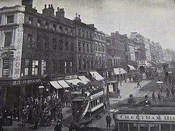 Market Street, Manchester in 1889.jpg