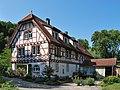 Markgröningen Untere Mühle (2).jpg