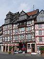 Marktplatz 3 (Butzbach) 04.JPG