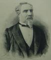 Marqués de Cubas.png