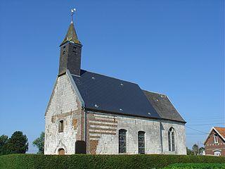Marquay, Pas-de-Calais Commune in Hauts-de-France, France