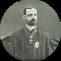 Marquez do Funchal - Brasil-Portugal (16Nov1907).png