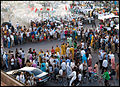 Marruecos - Morocco 2008 (2808008462).jpg