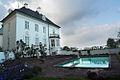 Marselisborg Palace1.jpg