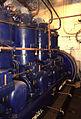 Marshall semi-diesel, Thwaite Mills - geograph.org.uk - 1006629.jpg