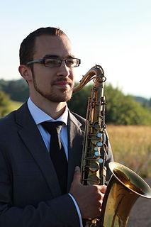 Martin Uherek