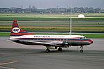 Martinair Convair CV-640 Volpati-2.jpg