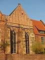 Martinikirche HB Weserseite verbreiterter Strebepfeiler 2020-04-09(120).JPG
