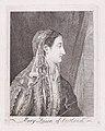 Mary, Queen of Scots Met DP890036.jpg