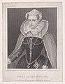Mary, Queen of Scots Met DP890042.jpg