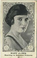 Mary Alden movie card.jpg