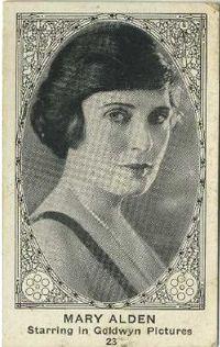 Carte du film Mary Alden.jpg