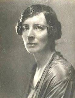 Mary Hamilton (politician) British politician