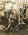 Mary Pickford, silent film actress (SAYRE 1017).jpg