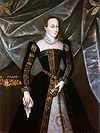 Mary Queen of Scots Blairs Museum.jpg