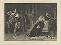 Mary Stuart Listening to the Order of Her Execution MET DP850410.jpg