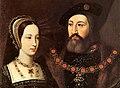 Mary Tudor-York.jpg