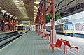Marylebone Station, 1992 geograph-3784357-by-Ben-Brooksbank.jpg