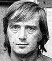 Marzolini 1975 (cropped).jpg