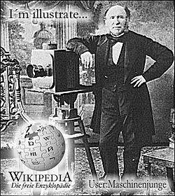 Maschinenjunge als Wikiphotograf - en.jpg