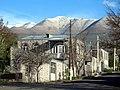 Mashtots Street, Goris (37456765582).jpg