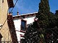 Masia Catalana P1090909.JPG