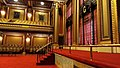 Masonic Hall - Grand Lodge.jpg