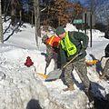 Massachusetts snow felief 150211-G-ZZ999-004.jpg