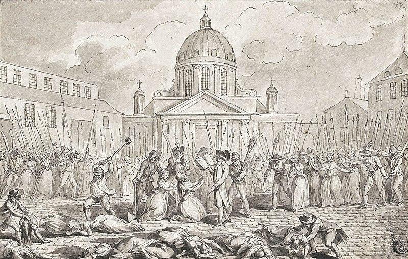 Fichier:Massacre à la Salpêtrière.jpg