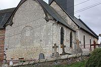 Massy - Eglise Saint-Pierre.jpg