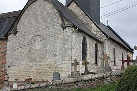 Massy - Eglise Saint-Pierre.jpg