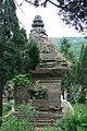 Master Fawan's Pagoda, Tang, 791 AD (2010) c.jpg