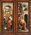 Master of Alkmaar - Scenes from the Life of Joachim and Anna - WGA14369.jpg