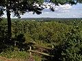 Matchams viewpoint - geograph.org.uk - 515116.jpg