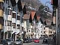 Matrei am Brenner (2006).jpg