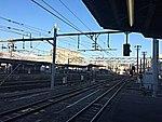 Matsumoto-Station (32563608925).jpg