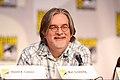 Matt Groening (4842872078).jpg