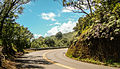 Maui (15622550208).jpg