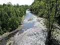Maury River Lexington Virginia.JPG
