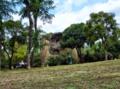 Mausoleo di Villa Gordiani 1.PNG