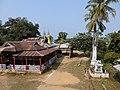 Mawlaik, Myanmar (Burma) - panoramio (26).jpg