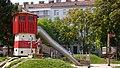 Max-Winter-Park 06.jpg
